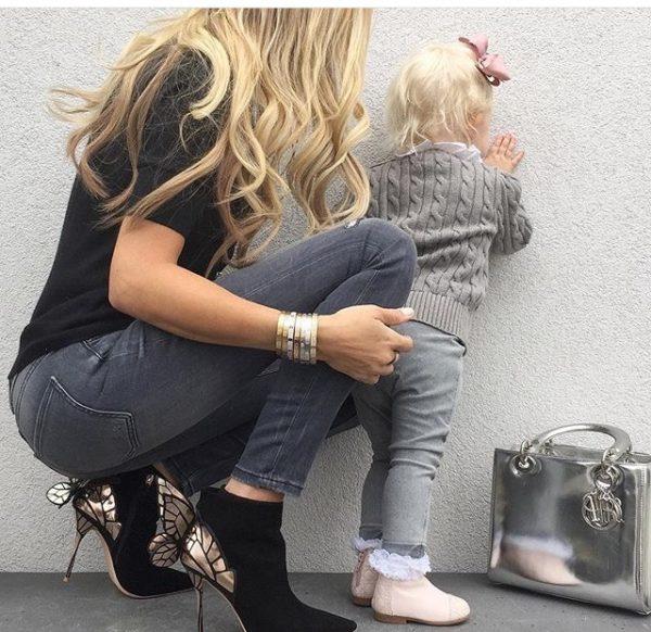 bebe com estilo_instagram_frio