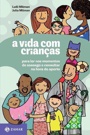 livro_a_vida_com_criancas