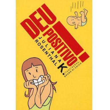 livro_deu_positivo