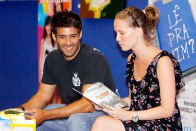 livros_infantil_lepramim2
