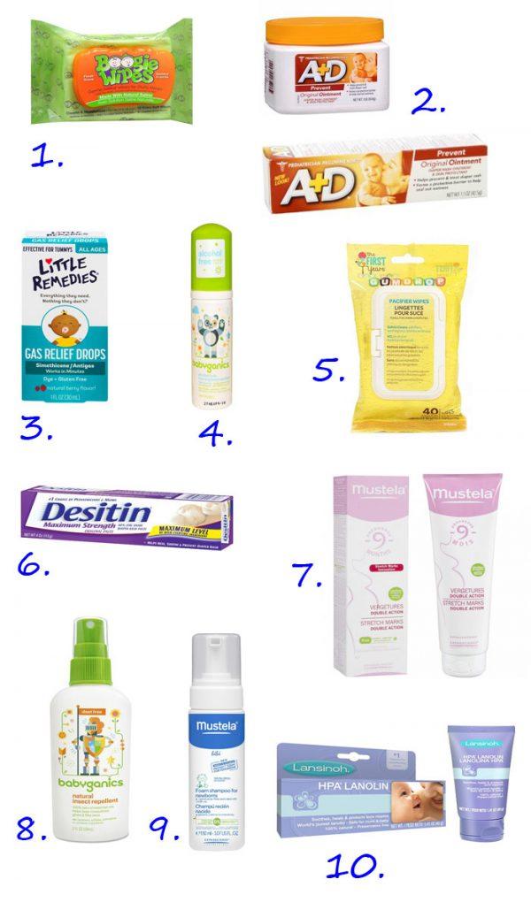 produtos enxoval_boggie wipes_desitin_ad_medela0298