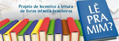 projeto lepramim_infantil