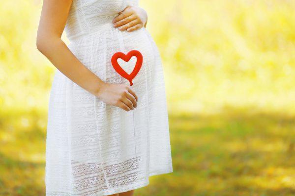 gravida_primeiros dias_recem nascido