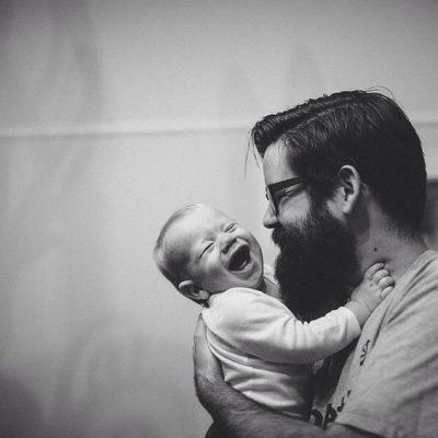 dia dos pais_pai_ensaio_bebe_filho11