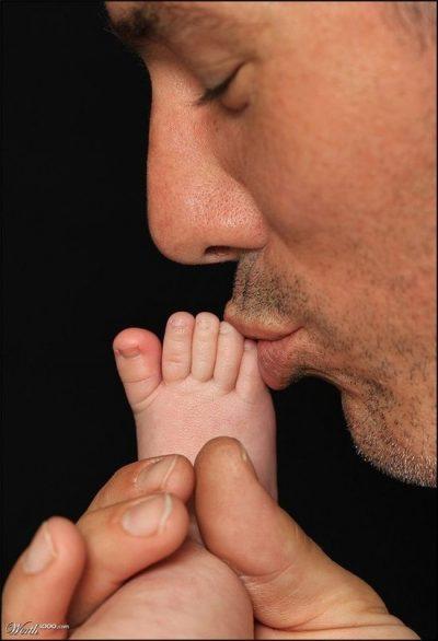dia dos pais_pai_ensaio_bebe_filho15