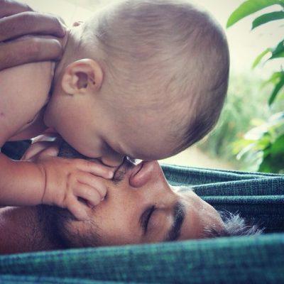 dia dos pais_pai_ensaio_bebe_filho18