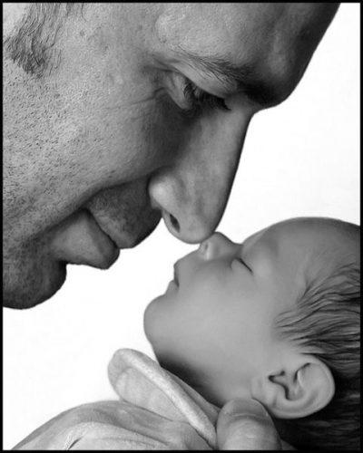 dia dos pais_pai_ensaio_bebe_filho2