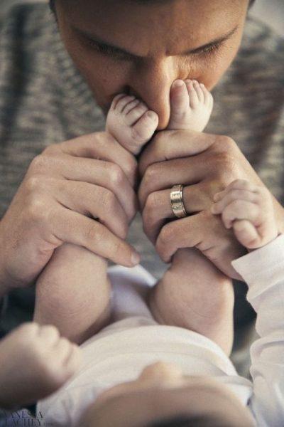 dia dos pais_pai_ensaio_bebe_filho5