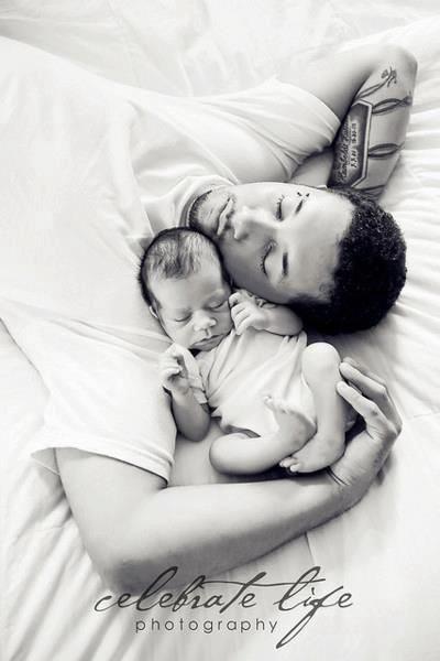 dia dos pais_pai_ensaio_bebe_filho6