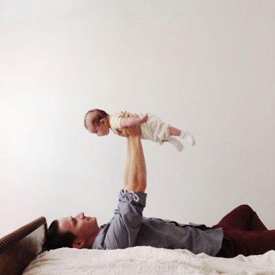 dia dos pais_pai_ensaio_bebe_filho7