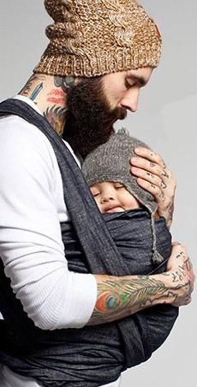 dia dos pais_pai_ensaio_bebe_filho8