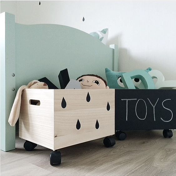 organizacao_bebe_caixas_mommodesign