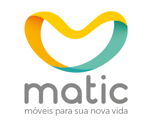 Matic Moveis