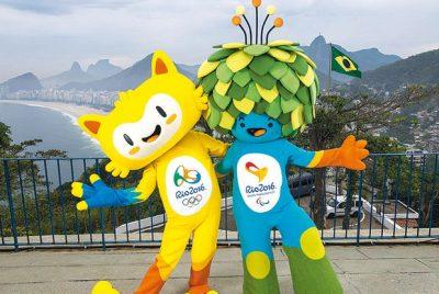 crianca_esporte_mascotes_rio_2016