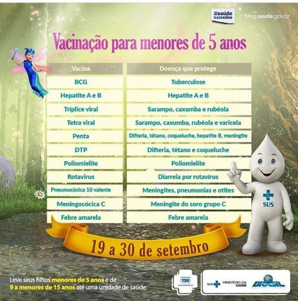 vacinacao_campanha_infantil