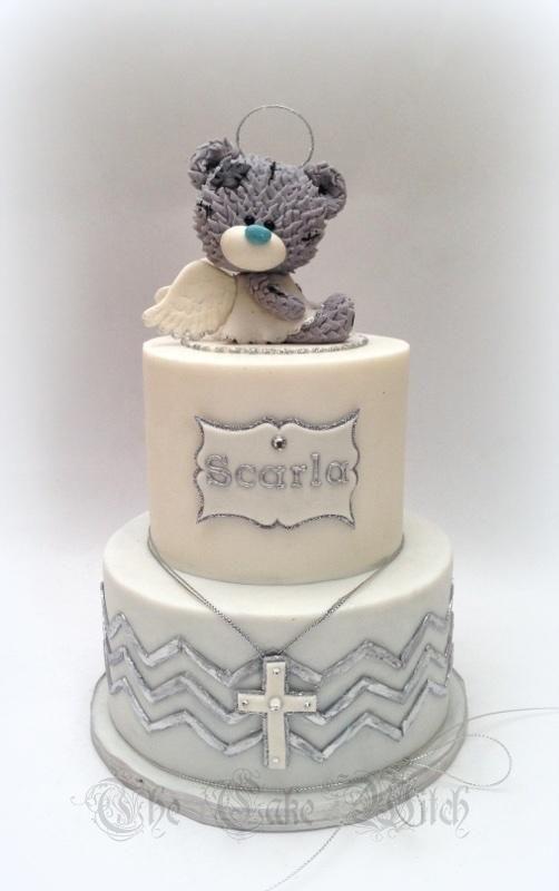 batizado-bolos10