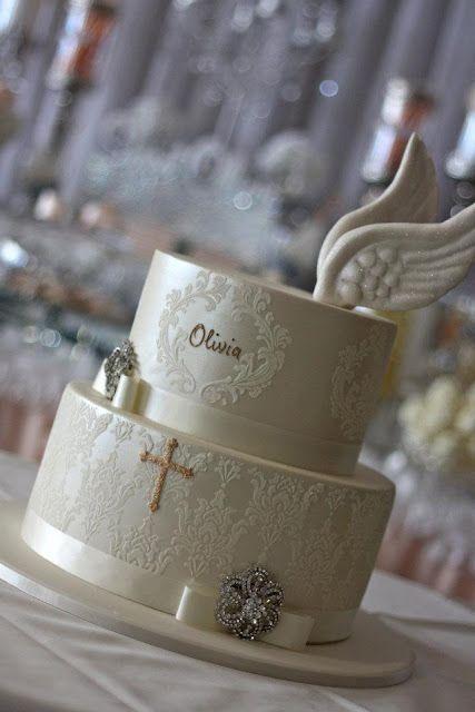 batizado-bolos11