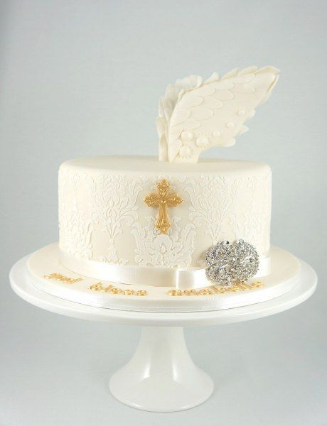 batizado-bolos15