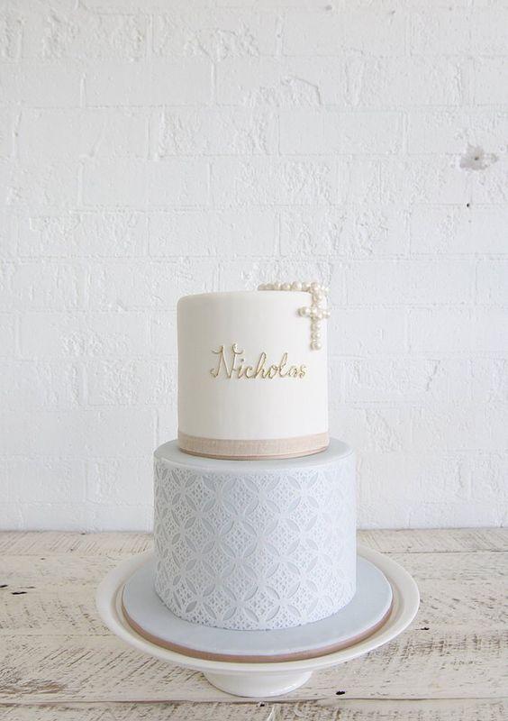 batizado-bolos4
