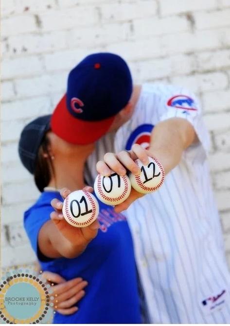 anuncio_gravidez_baseball