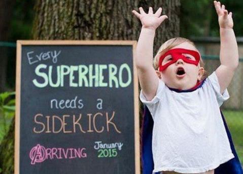 anuncio_gravidez_superheroi