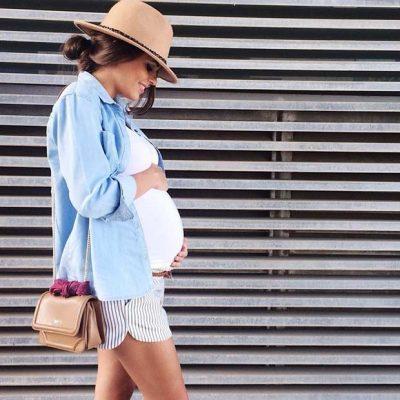 look-gravida-verao