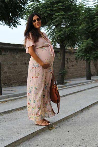 look-gravida-verao6