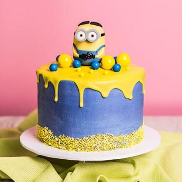 drip-cake10