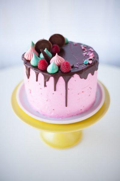 drip-cake12