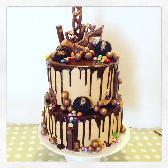 drip-cake2
