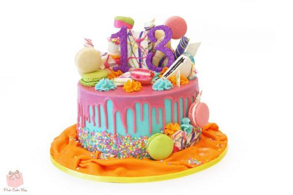drip-cake3