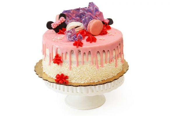 drip-cake4