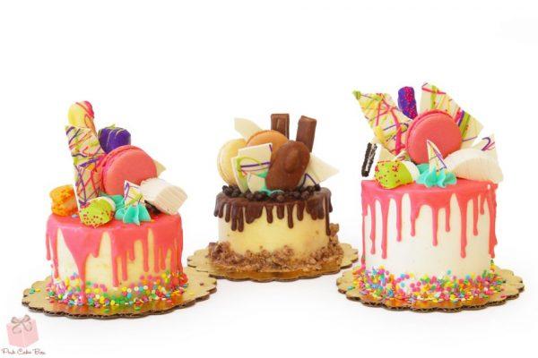 drip-cake5