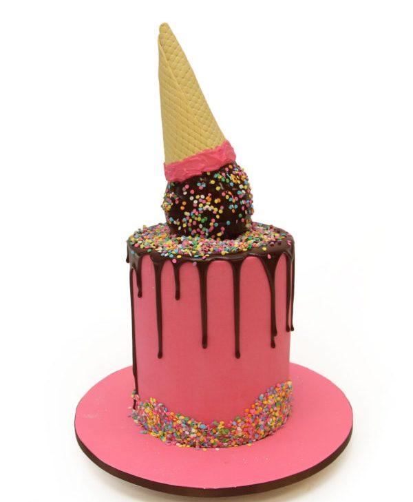 drip-cake7