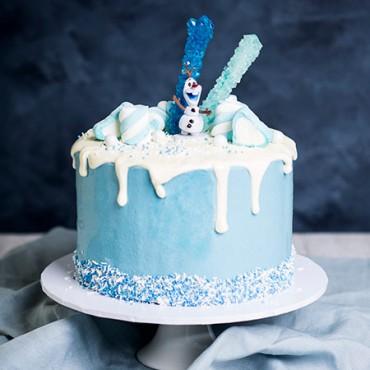 drip-cake8