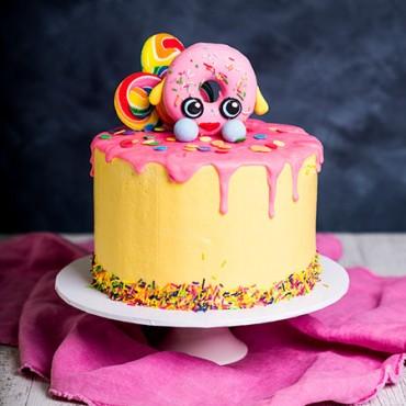drip-cake9