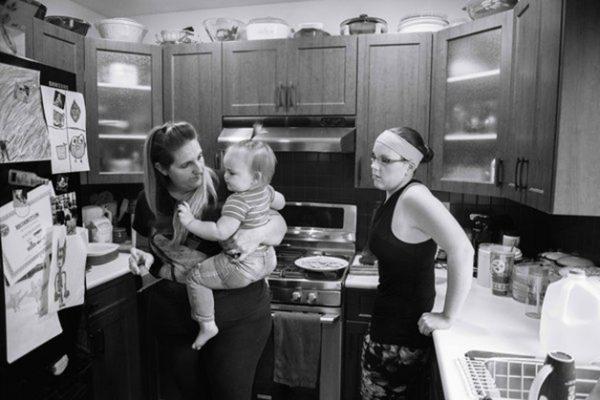 maternidade-real-foto