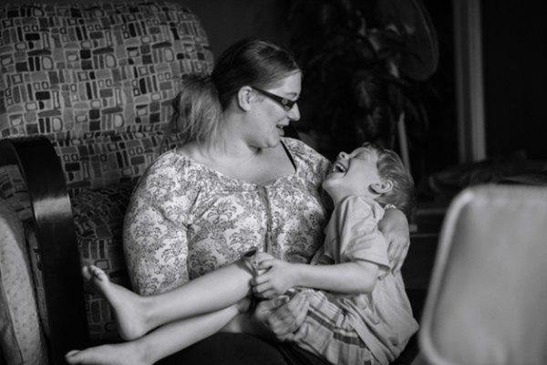maternidade-real-foto10
