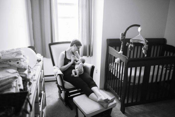 maternidade-real-foto11