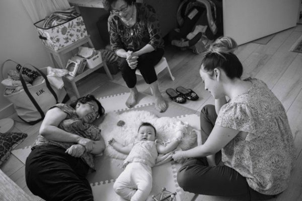 maternidade-real-foto4