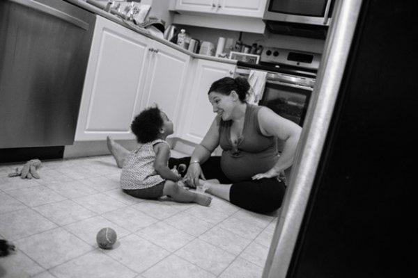 maternidade-real-foto6