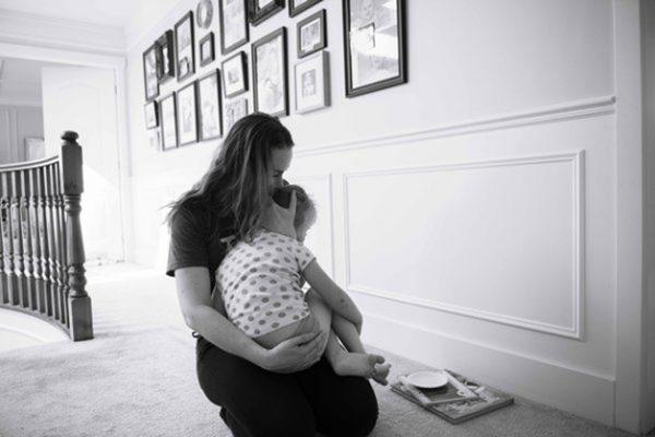 maternidade-real-foto8