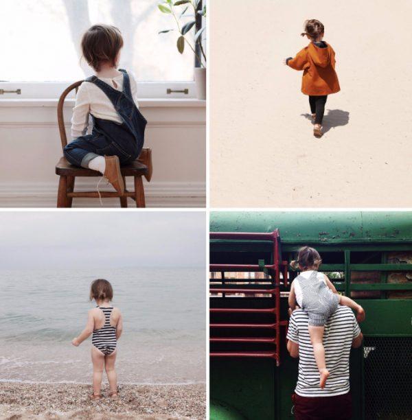 fotos-filhos