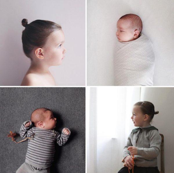 fotos-filhos2