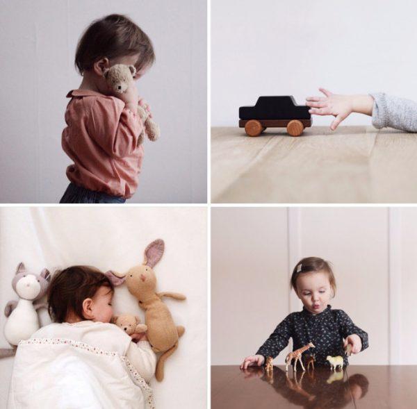 fotos-filhos3