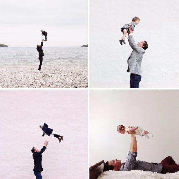 fotos-filhos4