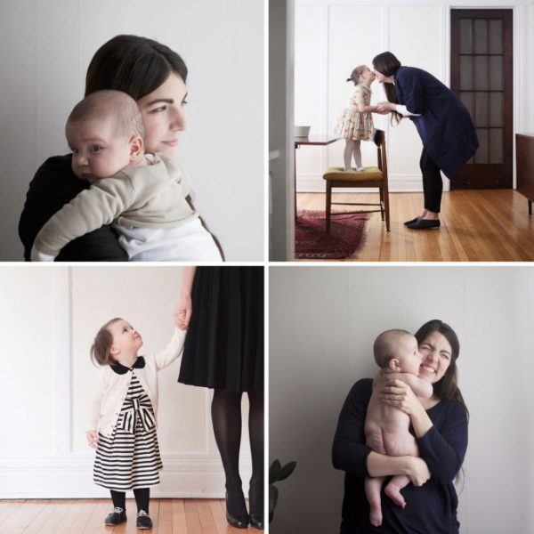 fotos-filhos5
