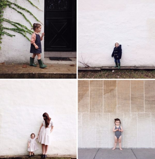 fotos-filhos6