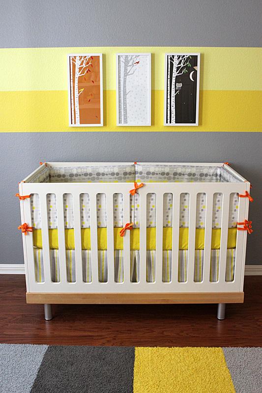 quarto-colorido-bebe