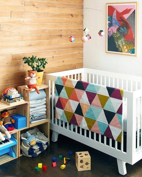 quarto-colorido-bebe10